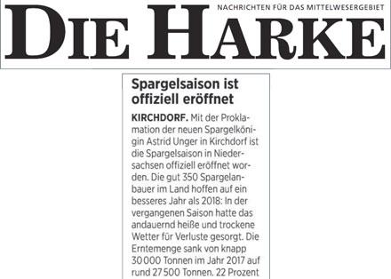 2019-04-06-DIE-HARKE,-Niedersachsenseite_small