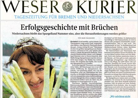 2019-04-06-Weser-Kurier_small