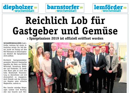 2019-04-10-Diepholzer+Barnstorfer+Lemförder-Wochenblatt-vorschau