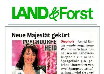 2019-04-11-Land-&-Forst-small