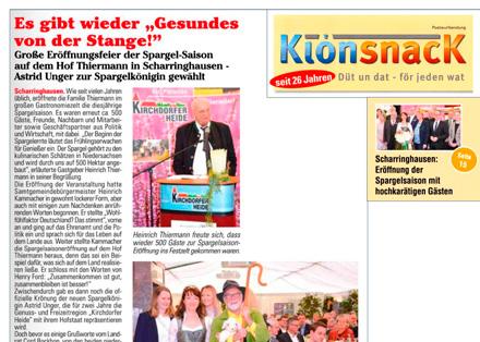 2019-04-18-KLÖNSNACK-vorschau