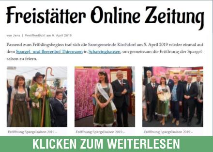 freistätter-online-zeitung