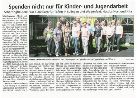 18.06.-in-der-Kreiszeitung-small