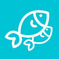 fisch-icon-blau
