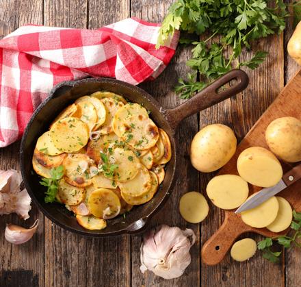 kartoffelbuffet-thiermann