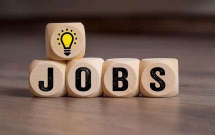 thiermann-jobs